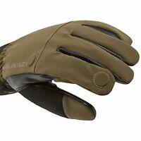 SealSkinz Shooting Gloves Waterproof Warm Thermal Opening Trigger Finger
