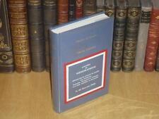 GENERAL DE GAULLE /  3 ETUDES  & MEMORANDUM  Reliure éditeur