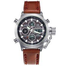 Reloj Relojes Hombre De Moda Relogio Regalos Para Caballero Deportivos en Oferta