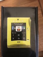 Nayax Vpos Touch Point Of Sale Credit Card For Vending Machines