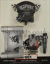 *New* GPR Steering Damper - BMW R1200GS 08-12 *Sale*