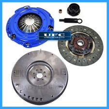 UFC STAGE 1 SPORT CLUTCH KIT & HD FLYWHEEL 96-02 CAMARO / FIREBIRD 3.8L V6