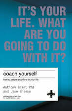 It's Your Life, What are You Going to Do with It?: Make Real Changes in Your Li…