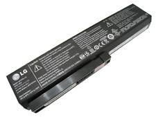 New Genuine Battery For LG R410 R480 R490 R510 R560 R570 SQU-804 SQU-805 SQU-807