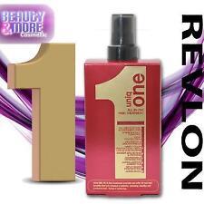 Revlon Unisex Frisierprodukte für alle Haartypen und