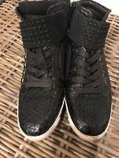 Damen Sneaker mit Flach Nieten günstig kaufen | eBay