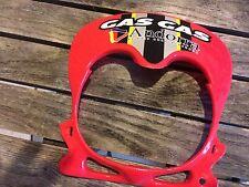 plaque phare TRIAL TXT 2001  gasgas 250 280