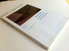 IMMAGINI E ITINERARI DEL NISSENO QUATRIGLIO SALVATORE SCIASCIA EDITORE 1989