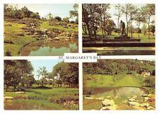 Judges Ltd Single Collectable Kent Postcards