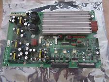 LG 6871QYH027A-se adapta a muchas diferentes hace/modelo de TV de plasma