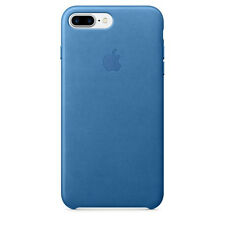 Carcasas Para Apple iPhone 7 Plus para teléfonos móviles y PDAs