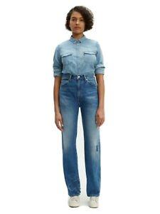 NWT $278 Levi's Vintage Clothing 1950'S 701 Premium 25+26+27+30