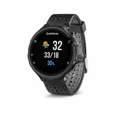 Garmin 100371754 Forerunner 235 Watch - Black