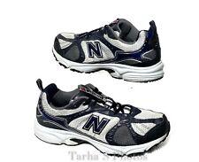 New Balance 461 All Terrain Men's Size 13 M Hiking Running Training Sneaker Gray