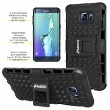 Amzer Mobile Phone Cases & Covers for Samsung Galaxy J7