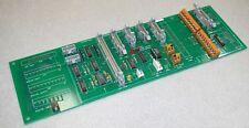 Signatone S468 Descrambler 0460-6019 Rev A ( For S-400 Controller S-4652-S70EDA)