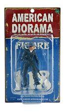Rifleman Figur 1 18 American Diorama 77420