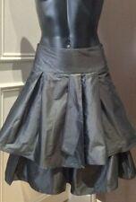 Cue Formal Regular Size Skirts for Women