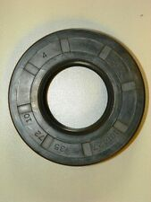 Seal 35X72X10 For Rotary Cutters, Finish Mowers, Hay Tedders, Disc Mower an more
