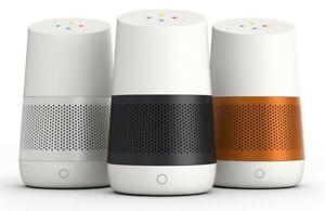 NEW: Ninety7 Loft Battery Base for Google Home
