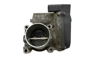 Drosselklappe Poti für VW Fox 5Z 05-11 1,2 40KW BMD 03D133062E A2C53060088