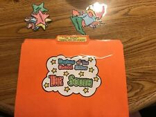 The South states and capitals social studie Centers File Folder Games 4-5 grades