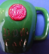 D O M CAFE BENEDICTINE LIQUEUR COFFEE CUP