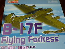 Boeing Plastic Diecast Aircrafts & Spacecrafts