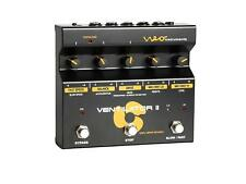 NEW NEO INSTRUMENTS VENTILATOR II ROTARY SPEAKER SIMULATOR PEDAL