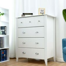 Girls Dresser Bedroom Dressers & Chests of Drawers for sale | eBay