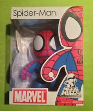 Marvel Mighty Muggs  Spiderman & Venom
