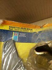 Bavette av 505 Peugeot ref 9603.23