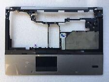 NEW for HP EliteBook 8440P series UPPER CASE PALMREST 594098-001