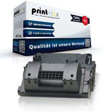 Premium Tonerkartusche für HP LaserJet Enterprise M605dn M630z Schwarzer Toner