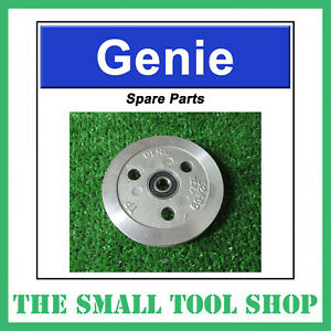 Genie Lift SLA Material Lift Aluminium Pulley 32469 Genuine Spare Part