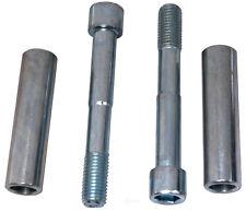 Disc Brake Caliper Bolt Kit fits 1988-2002 GMC C3500,K3500 Safari C2500,C3500,K2