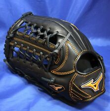"Mizuno MVP Prime GMVP1275P2(12.75"") Baseball Glove(Left-Handed Thrower)"