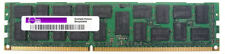 8GB DDR3-1333 PC3-10600R REG RAM Apple Mac Pro 4.1 5.1 2009 2010 2011 2012 2013