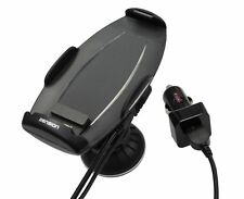 Dension Car dock for iPhone 3G/3GS/4/4S