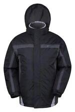 Mountain Warehouse Mens Jacket Dusk ** Ski Jacket ** Size M