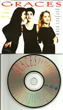 Meredith Brooks GO GOs THE GRACES Perfect View PROMO CD single BRUCE SPRINGSTEEN