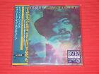 2013 JIMI HENDRIX VALLEYS OF NEPTUNE JAPAN MINI LP BSCD2 Blu-spec CD 2
