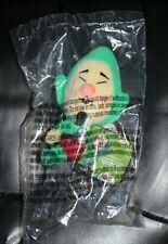 BRAND NEW World of Nintendo Tingle plush toy with tag series 1-7 Plushie Zelda