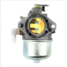1× Carburateur pour Briggs & Stratton 799728 Walbro Lmt 5-4993 Engines/ NSR