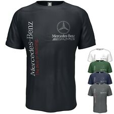 Mercedes AMG F1 T-Shirt Inspired Vintage Style Fan Unisex Motorsport S - 5XL