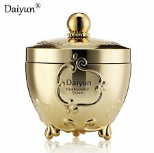Daiyun makeup face foundation concealer cream Dark Circle Face Eye Foundation