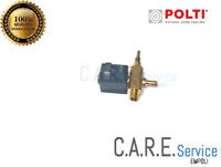 Elettrolvola Polti Avec Régulateur Vapeur X Vaporetto Polti Pro 3100R