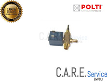 M0002247 Elettrolvola Polti Con Regolatore Vapore Per VAPORETTO POLTI  PRO 3100R