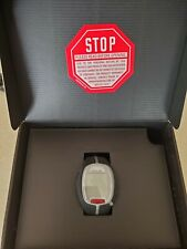 New Polar RS300X Watch With Heart Rate Monitor
