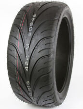 215/40 R 17 83W FEDERAL 595 RS-R Racing Rennreifen 595RS-R Semislick DOT 2617